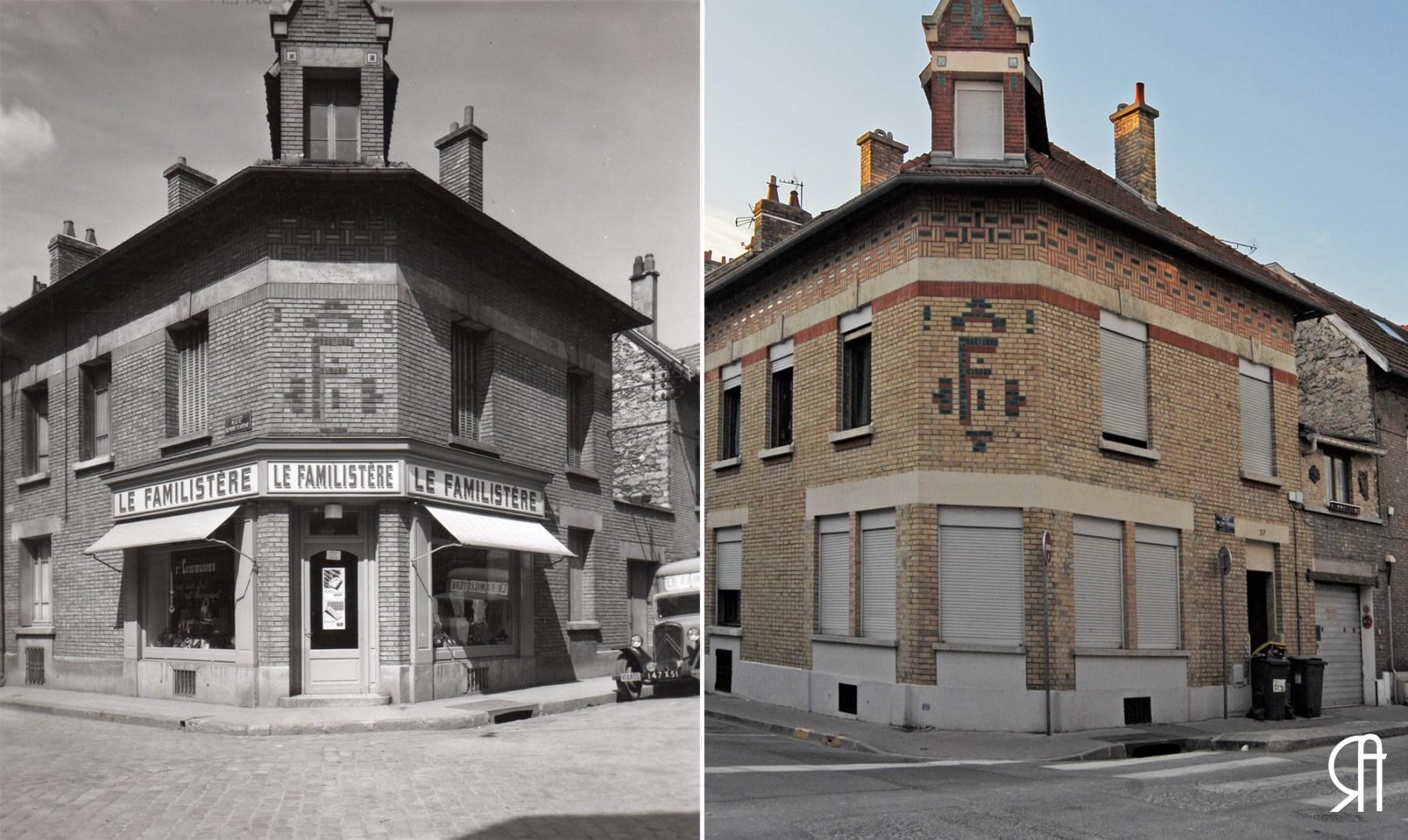 mont-darene-en-juin-1955