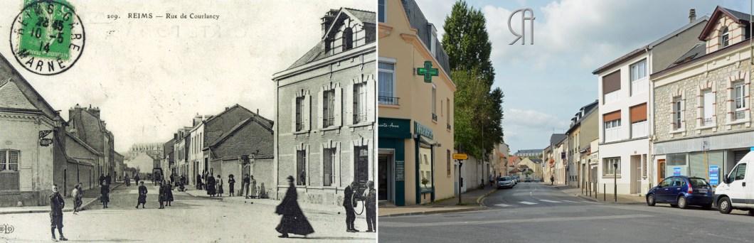 RueCourlancy-RA
