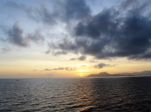 Morning_Sunrise_In_Marinduque_Island