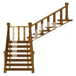 stair-clipart-royalty-free-stairs-clipart-illustration-1158720 (1)