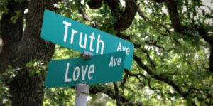 cropped-truth-love1