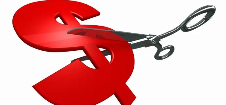 Shared Ownership or Split Dollar Critical Illness