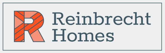 Reinbrecht Homes