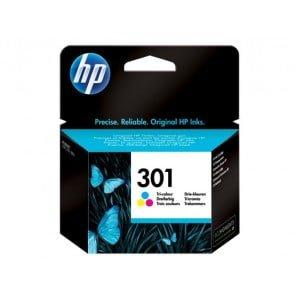 HP 301 CH562EE - HP Deskjet 3050