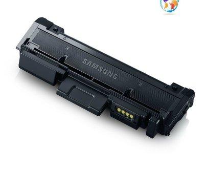 Samsung MLT D116L Umplere Samsung Xpress M2825DW