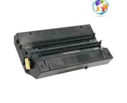 HP 92295A Umplere HP LaserJet IIId