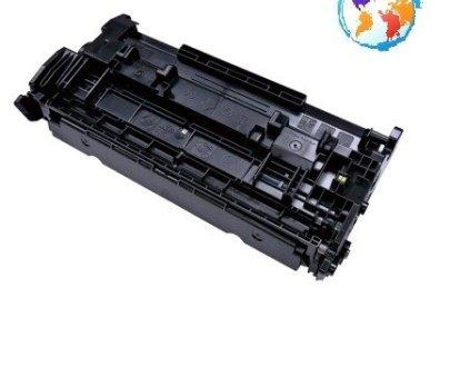 HP CF226A Umplere HP LaserJet Pro MFP M426fdw