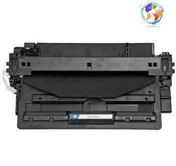 HP Q7570A Umplere HP LaserJet M5035