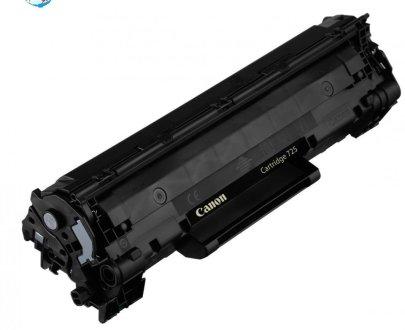 Canon CRG 725 Umplere Canon i-SENSYS MF 3010