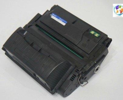 HP Q5942X Umplere HP LaserJet 4250n