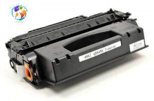 HP Q5949X - Umplere HP LaserJet 1320