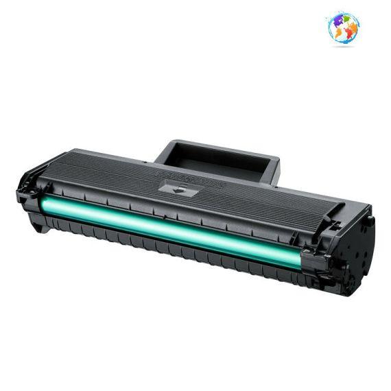 Samsung MLT D1042S Umplere Samsung SCX 3205W
