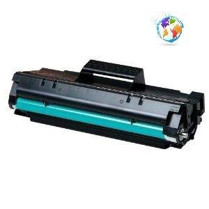 Xerox 113R00495 Umplere Xerox Phaser 5400