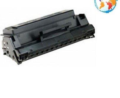 Xerox 113R00265 Umplere Xerox Docuprint 4508