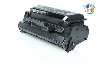 Xerox 113R00296 Umplere Xerox DocuPrint P8E