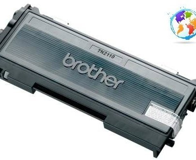 Brother TN 2110 Umplere Brother HL 2170W