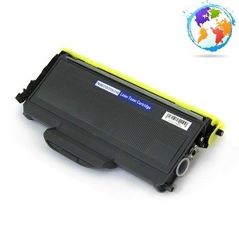 Brother TN 2115 Umplere Brother DCP 7030