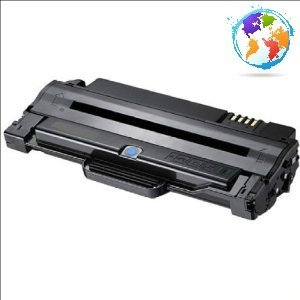 Dell 7H53W Umplere Dell 1135n