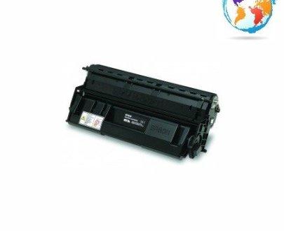 Epson S051189 Umplere Epson EPL N3000DTS