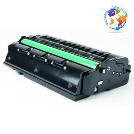 Ricoh 406956 Umplere Ricoh Aficio SP300DN