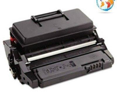 Ricoh 402858 Umplere RICOH AFICIO SP 5100N