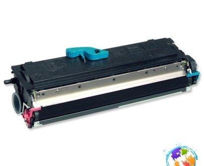 Konica Minolta 1710566-002 Umplere Konica Minolta PagePro 1350W