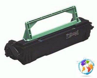 Konica Minolta 4152-611 Umplere Konica Minolta Fax 1600