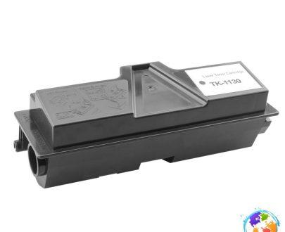 Kyocera TK 1130 Umplere Kyocera FS 1030MFP