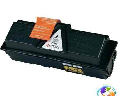 Kyocera TK 160 Umplere Kyocera FS 1120D