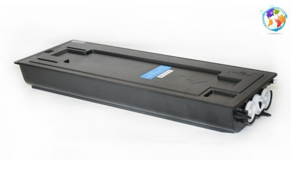 Kyocera TK 410 Umplere Kyocera KM 1650