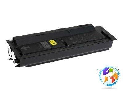 Kyocera TK 475 Umplere Kyocera FS 6030MFP