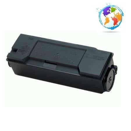 Kyocera TK 60 Umplere Kyocera FS 1800