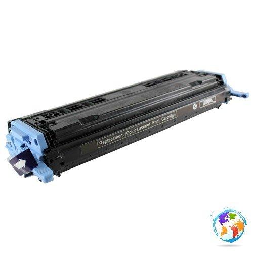 HP Q6000A 124A Umplere HP Colour LaserJet CM1017 MFP