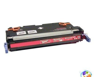 HP Q7583A 503A Magenta Umplere HP Color LaserJet CP3505