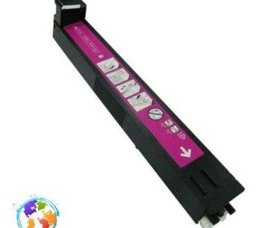 HP CB383A 824A Magenta Umplere HP Color LaserJet CP6015n