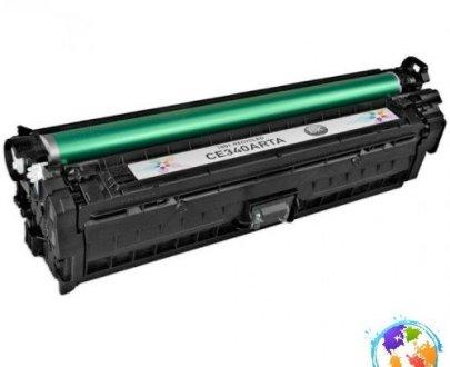 HP CE340A 651A Black Umplere HP LaserJet Enterprise 700 color MFP M775z+