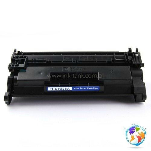 HP CF228A 28A Umplere HP LaserJet Pro MFP M427fdn
