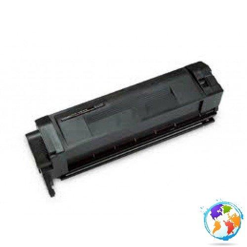 HP C4149A Black Umplere HP Color Laserjet 8550N