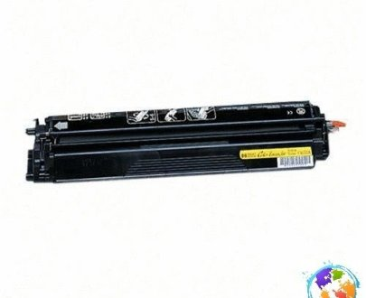 HP C4152A Yellow Umplere HP Color Laserjet 8550GN
