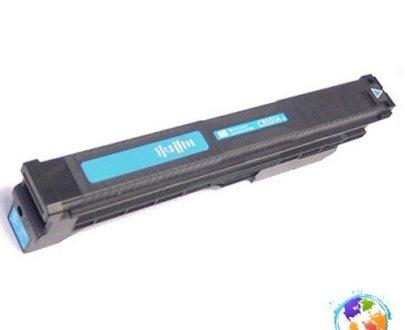 HP C8551A 822A Cyan Umplere HP Color LaserJet 9500hdn