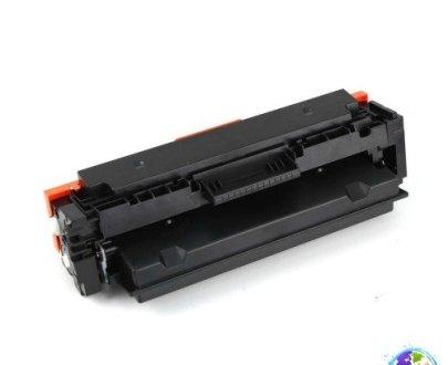 HP CF410X 410X Black Umplere HP Color LaserJet Pro M452dw