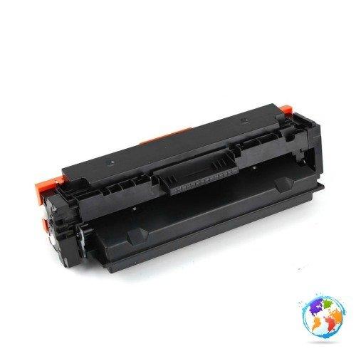 HP CF411X 411X Cyan Umplere HP Color LaserJet Pro MFP M377dw