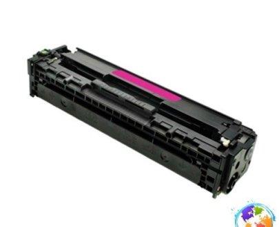 HP CF413A 413A Magenta Umplere HP Color LaserJet Pro MFP M477fdn