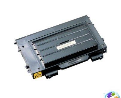 Samsung CLP 510D3K Black Umplere Samsung CLP 560N