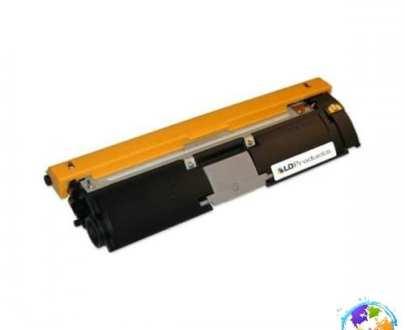 Xerox 6120 Xerox 113R00692 Black Umplere Xerox Phaser 6210
