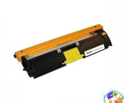 Xerox 6120 Xerox 113R00694 Yellow Umplere Xerox Phaser 6115MFP VN