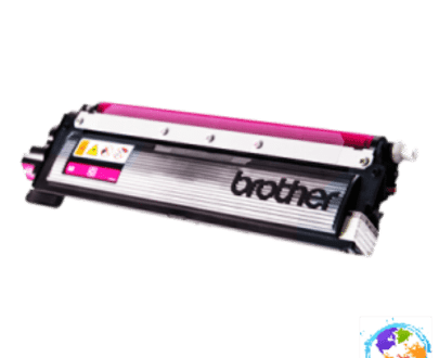 Brother HL 3040 Brother TN230M Umplere Brother HL 3070CW