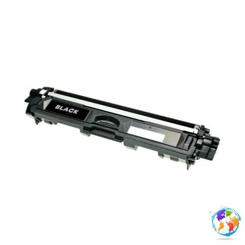 Brother HL 3150 Brother TN245BK Umplere Brother DCP 9020CDW