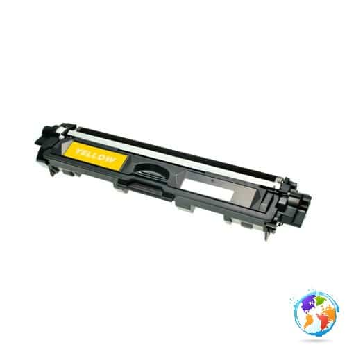 Brother HL 3150 Brother TN245Y Umplere Brother HL 3150CDW