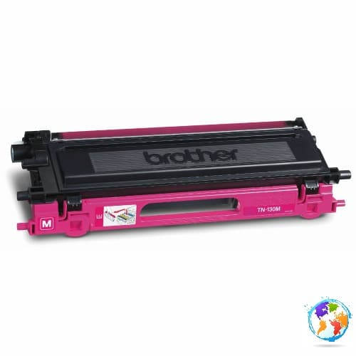 Brother HL 4040 Brother TN130M Umplere Brother MFC 9450
